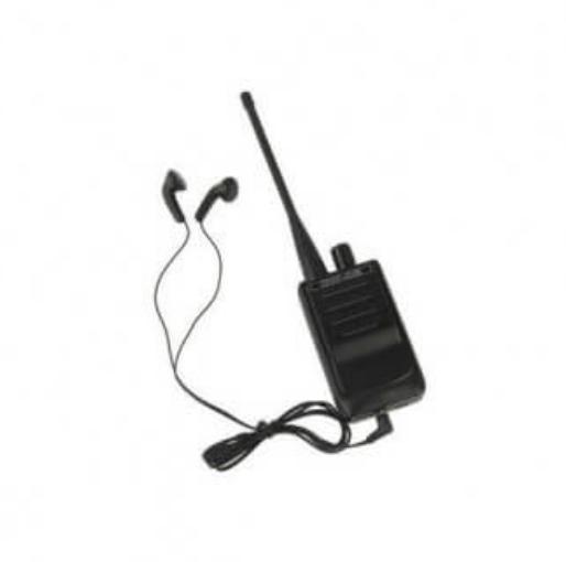 caméra espion avec micro pour enregistrer