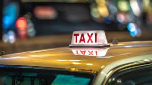Faire venir des clients pour son entreprise de taxi