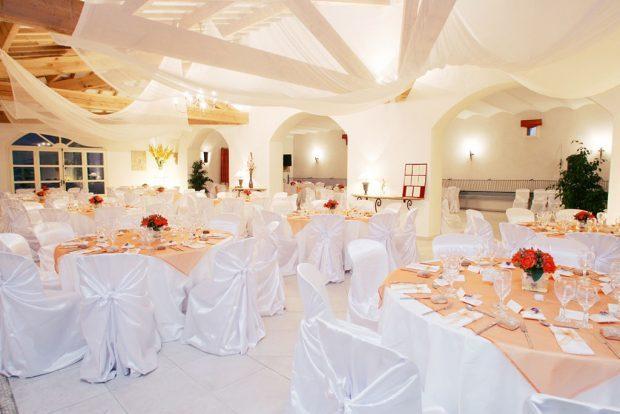 Comment choisir une salle de mariage dans le 91 ?
