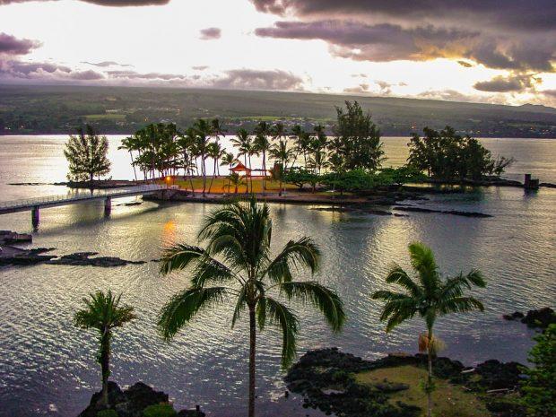 Hawii Prestige Voyages