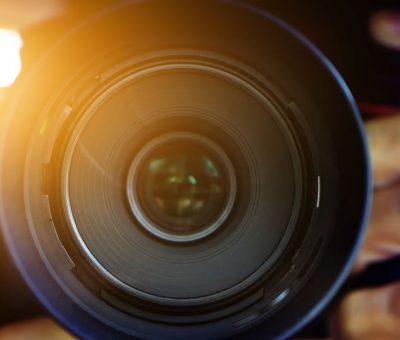 Photographe professionnel : ce que vous devez savoir