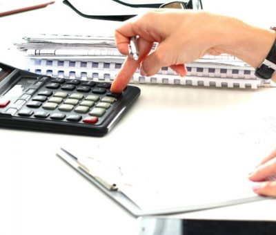 sous-traitrance comptable